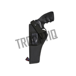 Gun Holsters at Best Price in India