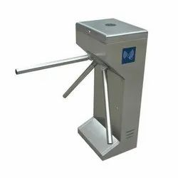 Automatic Tripod Turnstile Gates