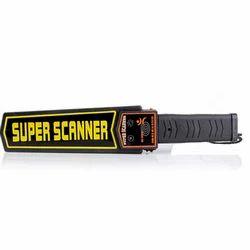 MD-3003B1 HHMD Super Scanner Detector