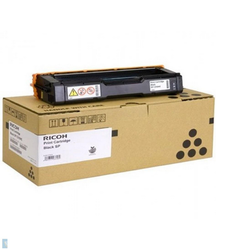 SP-111 Ricoh Toner Cartridges