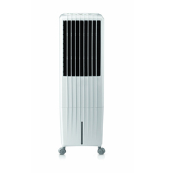 Blue Star Air purifiers