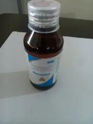 Dmr 10mg, Phentlephrin5mg,Cpm2mg