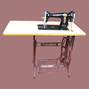 Kalson Sewing Machine With Stand