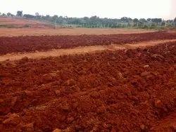 Land For Sale, Mahabubnagar District