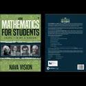 Vedic Mathematics Text Book - Level 5