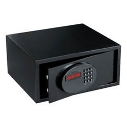 Digital Display Safe