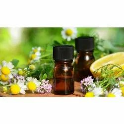 Steam Distilled Liquid Natural Essential Oil, For Aromatherapy