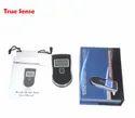 True Sense Breath Analyzer Alcohol Tester Detector