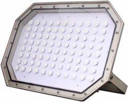 High Mask Solar Led Light
