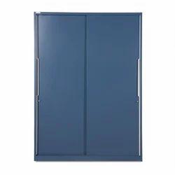 410f1706309 Godrej Slide N Store Plus Wardrobe at Rs 31146  piece
