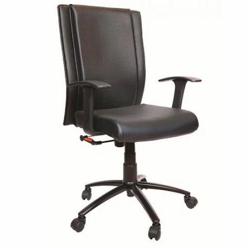 SC-C1 Office Chair