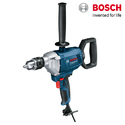 Bosch Gbm 1600 Re Professional Rotary Drill, Warranty: 1 Year