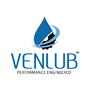 Venlub Petro Products Private Limited
