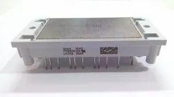 P588C6108 IGBT  IPM  PIM Module
