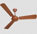 Havells 1200 Mm Ss 390 Metallic Ceiling Fan, Warranty: 2 Years