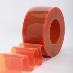 Thick PVC Roll