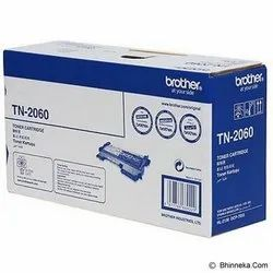 TN-2060 Brother Black Toner Cartridge