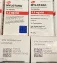Mylotarg Injection