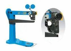 Box Stitching Machine