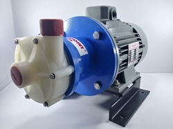 1.5 Hp Magnetic Pump 280 LPM