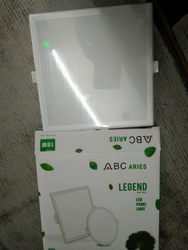 LED Panel Light 16 Watt