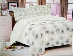 Lisbon Bed Sheet