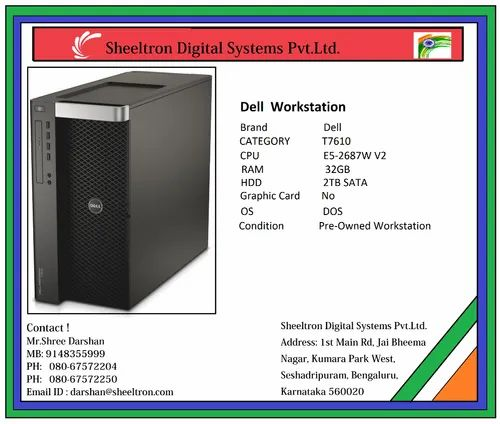 Dell Precision Laptops And Mobile Workstations For Business
