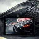 32GB MT6797D Helio X23 Deca Core 8.4 Inch Android 8.0 Dual 4G Tablet
