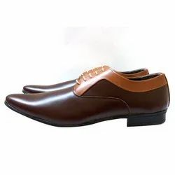 casual leather shoes in ambur tamil nadu  casual leather