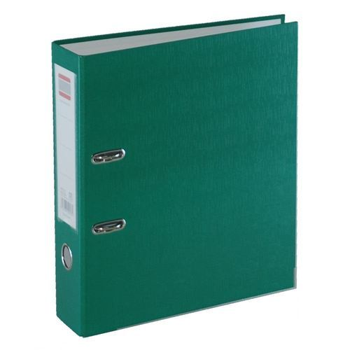 Lace A4 Ring Binder Documents File Folder, Packaging Type