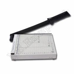 Paper Cutter A5