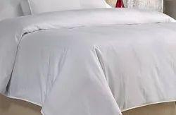 Hotel Blanket Cover