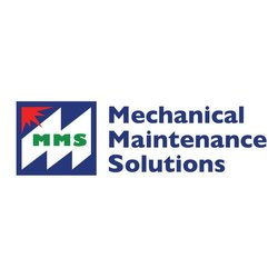 Mechanical Maintenance Consultancy