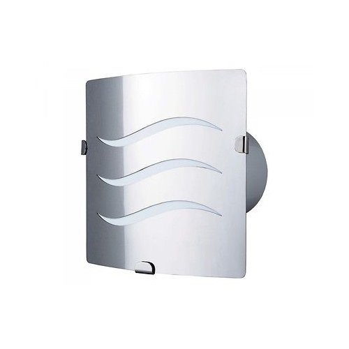Vents Exhaust Fan (Hindware)