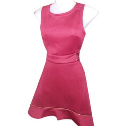 Ladies Garment Without Model Photography Service