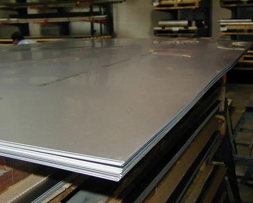 ASTM A515 Gr 70 Steel Plate