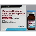 Dexamethasone Injections