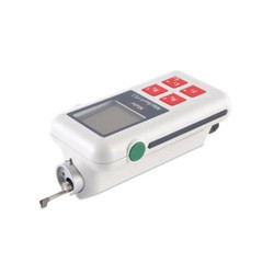 Elcometer 7061 Surface Roughness Tester