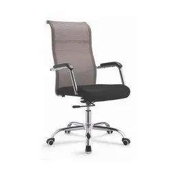 B - 1041 Executive Chairs
