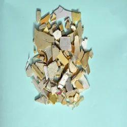 HIPS Plastic Scraps