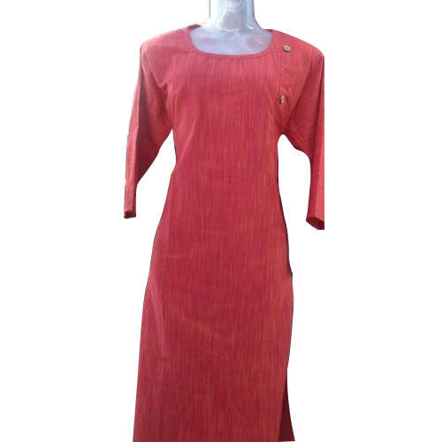 khadi clothes for ladies khadi garments manufacturers
