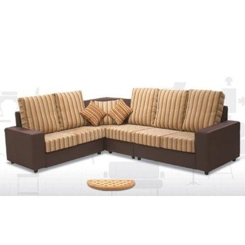 Ess Sofa Set