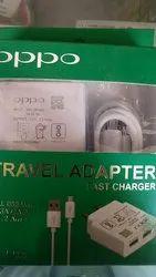 Oppo Travel Adapter