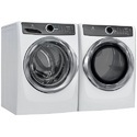 Electrolux Multicolor Front Load Perfect Steam Washer (efls517siw)
