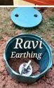 Gel Earthing Compound