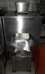 Automatic Wafer Cutting Machine
