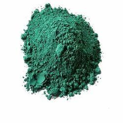 Copper Oxychloride 56 % O.p.