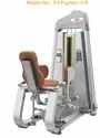 Outer Abductor Machine