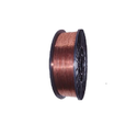 Atharv Mig Welding Wire
