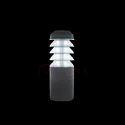 LED Bollard Light Estela 6